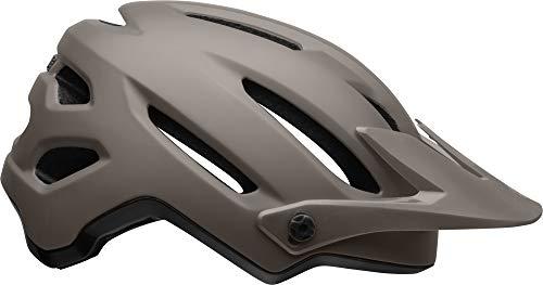 Bell 4Forty MIPS Adult Mountain Bike Helmet - Matte/Gloss Sand/Black (2020), Medium (55-59 cm)