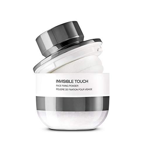 KIKO Milano Invisible Touch Face Fixing Powder | Polvere viso fissante e opacizzante