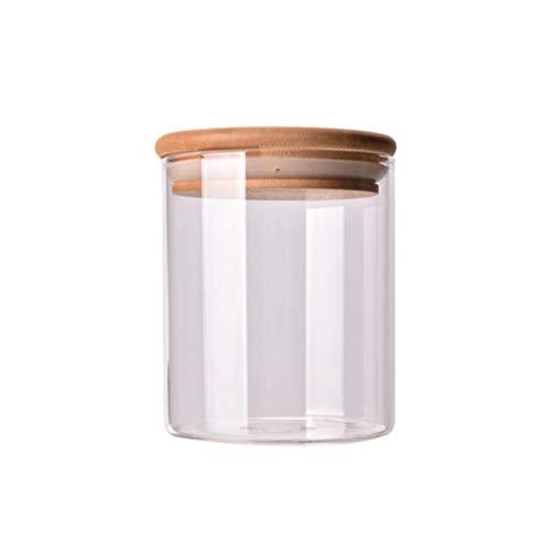 70 mm plastique pour Mason Jar Canning Boire Bouchon Couvercles de Remplacement paille trou bouchon