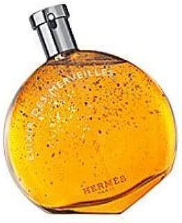 Hermes Elixir Des Merveilles Eau de Parfum Spray, 3.3 Ounce