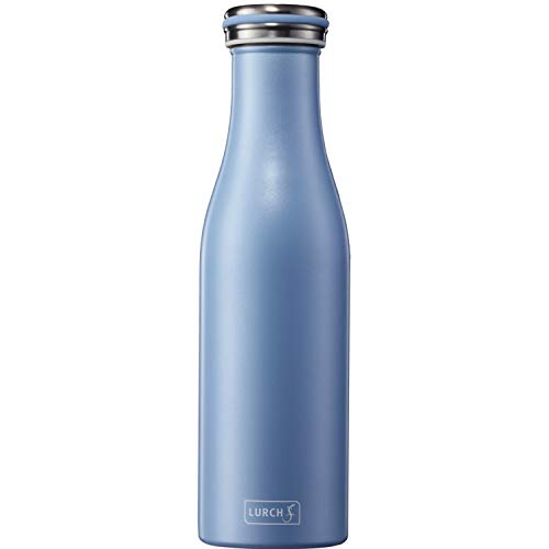 Lurch 240940 Isolierflasche /...