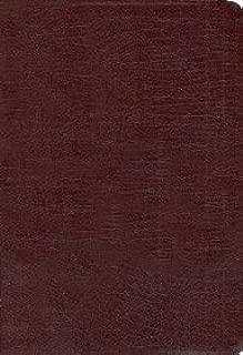 NIV New Testament Psalms & Proverbs (Leather Pocket Thin)