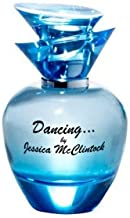 Dancing FOR WOMEN by Jessica McClintock - 1.7 oz EDP Spray