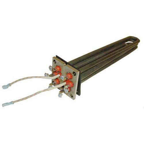 Exact We OFFer at cheap Popularity prices FIT for GROEN Z094129 Steamer Element 208V 8