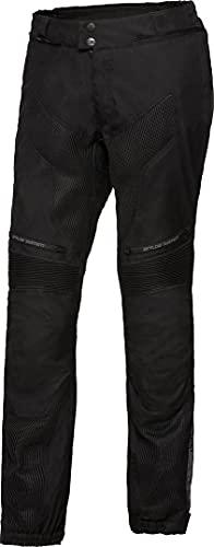 IXS X-Sport Comfort Air Motorrad Textilhose Lang M