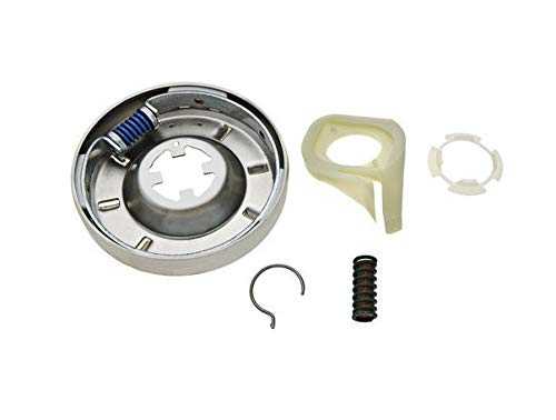 Price comparison product image IKSA Clutch Kit 285785 Replacement Part for Washer Whirlpool Kenmore-Instruction Included