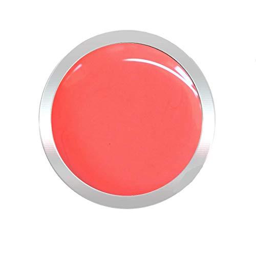 High Quality Gels UV, Purple Stone, 5 ml