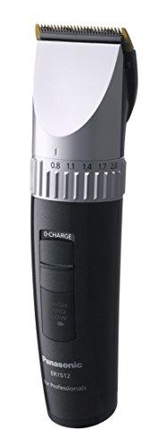 Panasonic ER-1512 Profi-Haarschneidemaschine für Akku-und Netzbetrieb