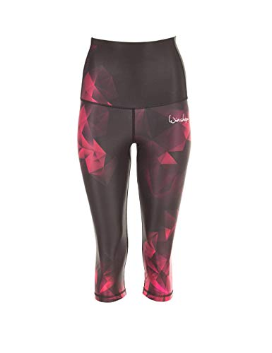 WINSHAPE Functional Power Shape Hwl202 Dameslegging