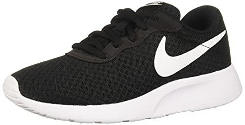 NIKE -  Nike Damen WMNS