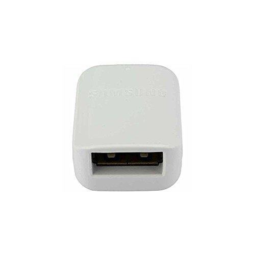 Samsung Galaxy S5S6S7Edge Micro USB OTG zu USB 2.0CONNECTOR Adapter