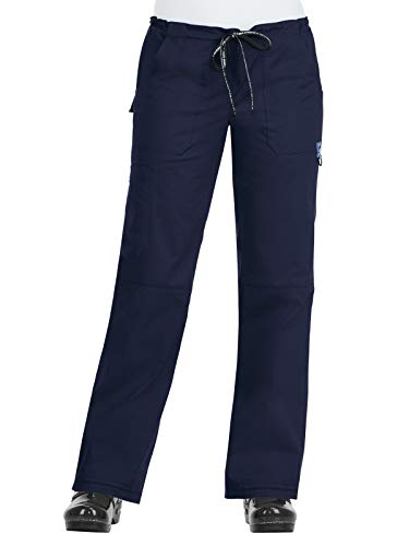 KOI Stretch 733 Women