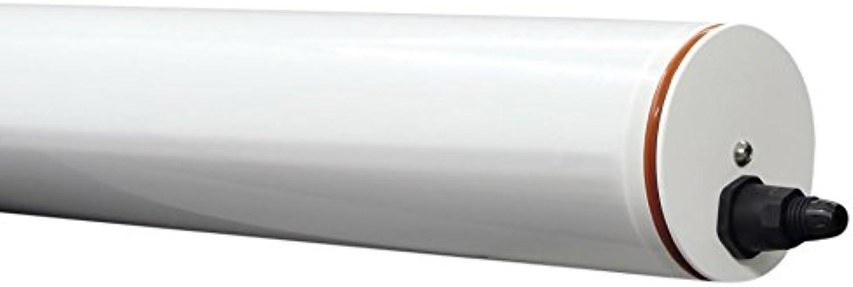 Jamara jamara7019101500mm 60W wasserdichtes LED-Lampe, rund