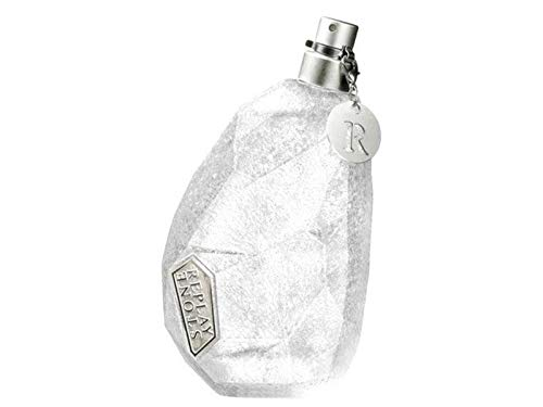 Replay Damenduft - 30 ml