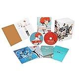 つり球 【完全生産限定版】 全6巻セット [マーケットプレイス Blu-rayセット]