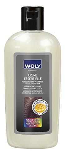 Woly Creme Essentielle 150 ml