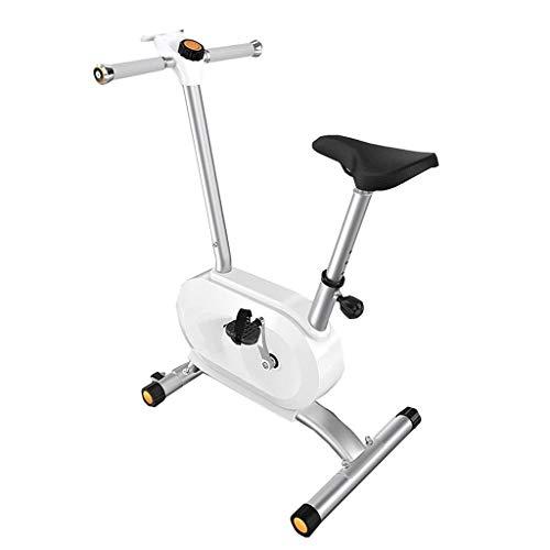 Bicicleta De Spinning Inicio Competitiva Cubierta del Pedal De La Bicicleta Estática De Bicicletas Controlado Magnéticamente La Bicicleta Estática Silencioso Deportes Señoras De La Bicicleta Estática