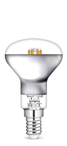 E14 LED lamp Herculis 4.5 Watt R50 dimbaar (Vervangt 25W)