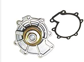 Autoforever Engine Water Pump Fit for Ford Contour/Escape/Taurus for Mazda Tribute/MPV