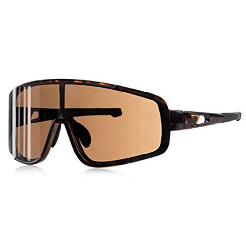 TR90 Gafas De Sol Polarizadas para Hombres Y Mujeres Objetivos De Alta Definición; Golf/Conducción/Pesca/Deportes Al Aire Libre/Gafas De Sol De Moda,2