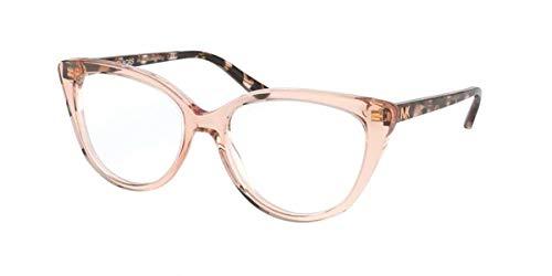 Michael Kors LUXEMBURG MK4070 3599 54 - Gafas de sol