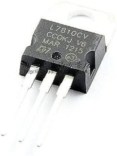 50PCS AMS1117 AMS117-5.0 5.0 V 1 A Régulateur de tension SOT-223 NEUF