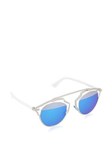 Dior Christian Gafas de Sol...