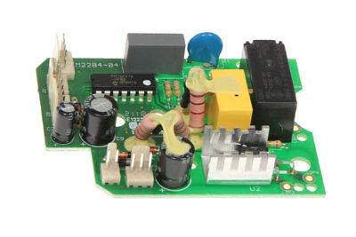 Kenwood tarjeta PCB Prospero iPhone KM262KM262W 4.3L Plata, Color blanco robot KM280KM282KM283KM289
