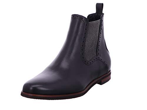 LLOYD Shoes GmbH 29-229-00 Gr. 8