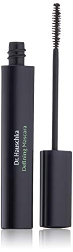 Dr. Hauschka New Collection 2017 Defining Mascara 02 - Brown 6ml