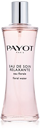 Payot Payot vita minerale femmewomen floral water 1er pack 1 x 100 ml