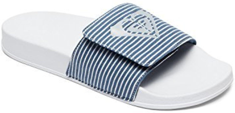 Roxy Women's Slippy Slide Sandal