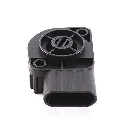133284 Throttle Position Sensor Williams Compatible Control Max 67% Selling OFF with