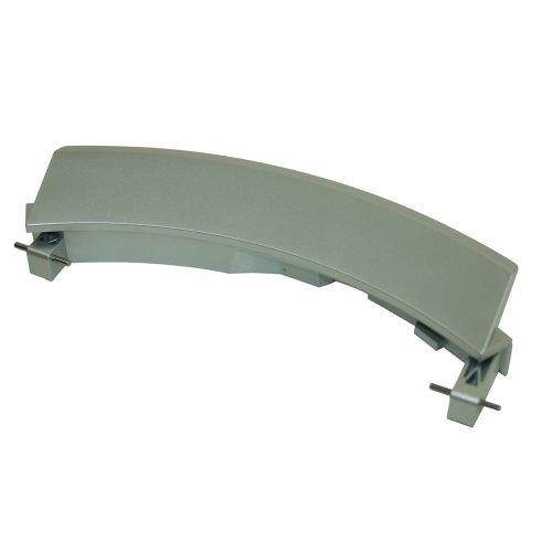 GENUINE BOSCH Washing Machine Door Handle 648581