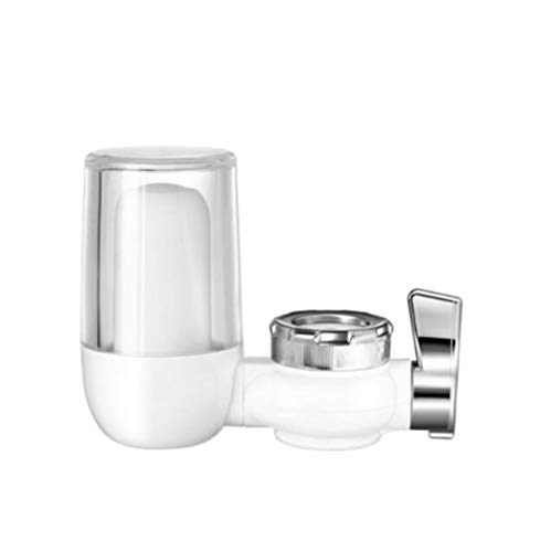 Huishoudelijke waterzuiveraar, keukenkraan filter, directe drinkwater Purifier, leidingwater waterzuiveraar, hoge kwaliteit van het water filter, keramisch filter waterzuiveraar