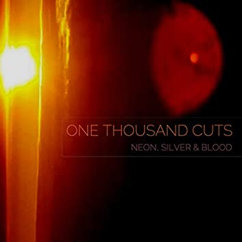 Neon, Silver & Blood