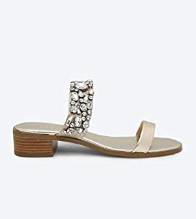 Aldo Heel Sandals for Women
