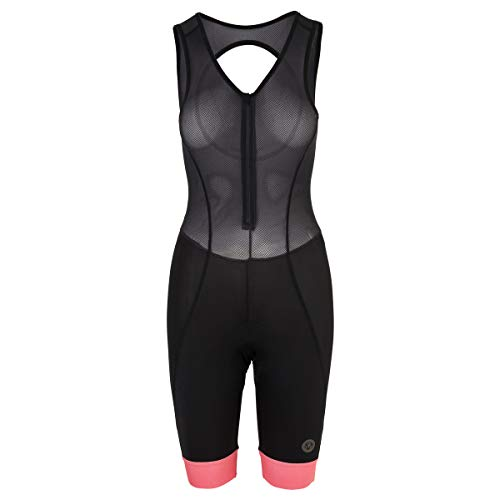 High Summer Bibshort Trend Dames