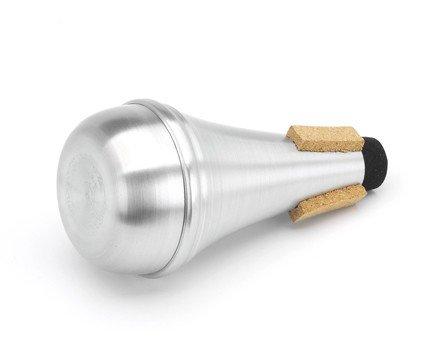 Ortola 5990-099 - Sordina trompeta straight 1, color estándar
