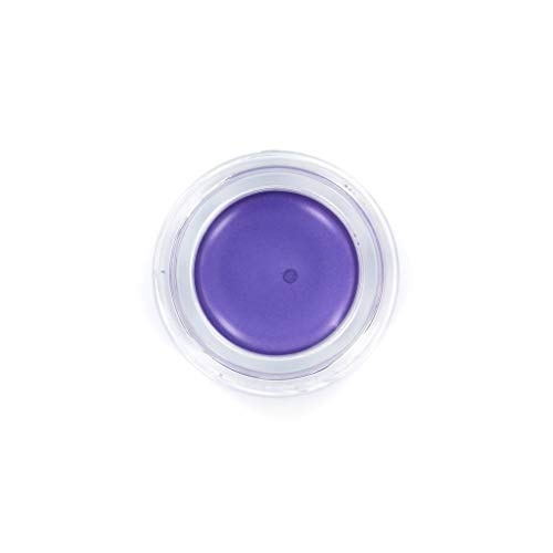Maybelline Color Tattoo Oogschaduw - 15 Endless Purple