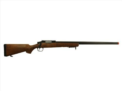 agm mp001 airsoft sniper rifle bolt action airsoft gun(Airsoft Gun)