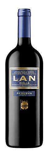 Vino Tinto LAN Reserva (D.O.Ca.Rioja) - 1500 ml