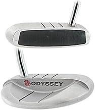 Odyssey DF Rossie 2 Deep Face Putter