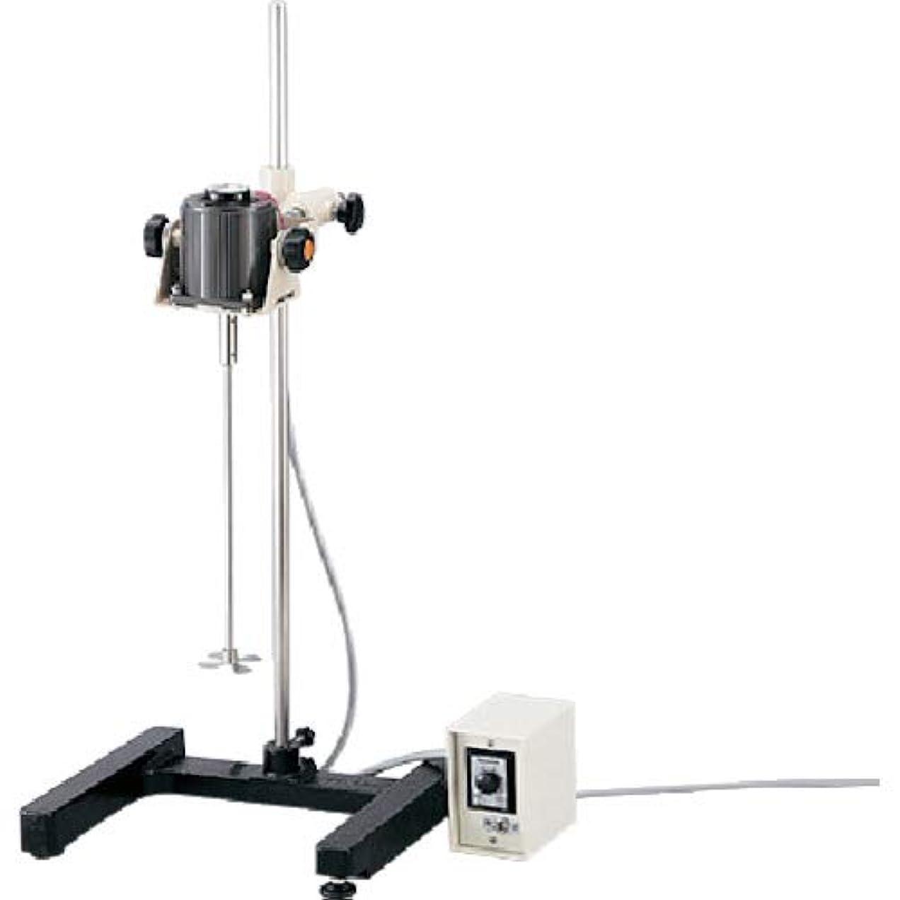 エッセンス請う堂々たるアズワン 簡易型撹拌機 SS-P1 汎用小型タイプ /1-4194-31