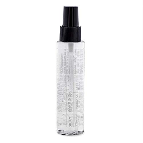 Cristal Líquido Silky para Reparar tus Puntas Style.Me by Termix. Perfecto para...