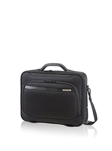 Samsonite - Vectura Office Case 16'