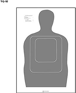 tq 20 target
