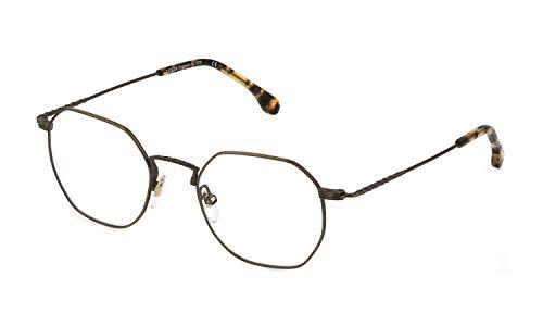 Occhiale da vista Lozza VL2378 0SRF