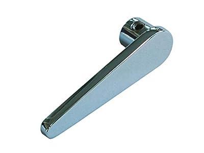 RV Designer E299, Screen Door Handle, Entry Door Hardware