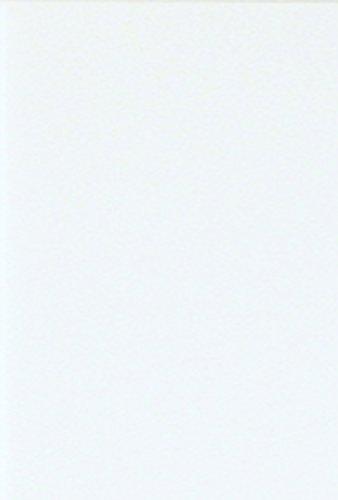 アルテ スチレンボード ポップコーア 5PC-5A3 A3判 5mm厚 5枚パック